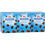 Russin Kärnfria 6-p 252g ICA