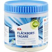 Fläckborttagning Vittvätt 500g Miljömärkt ICA