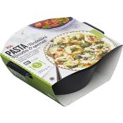 Tortellini Ricotta & spenat Fryst 350g ICA