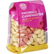 Cashewnötter 175g ICA Gott Liv