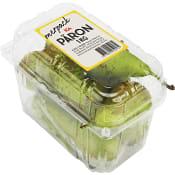 Päron 1kg ICA