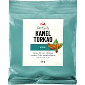 Kanel Hel 20g ICA