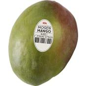 Mango ca 325g Klass 1 ICA