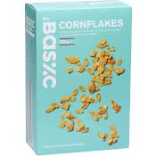 Cornflakes 500g ICA Basic