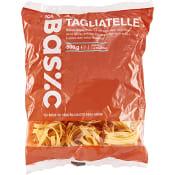 Tagliatelle 500g ICA Basic