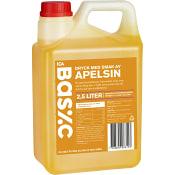 Apelsinsaft 2,5l ICA Basic