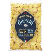 Gnocchi Pasta 500g ICA