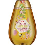 Honung Flytande Akacia 350g ICA