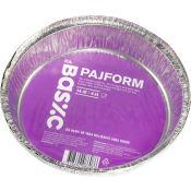 Pajform 4-p ICA Basic