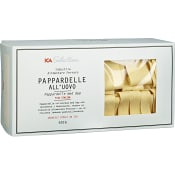 Pappardelle 500g ICA Selection
