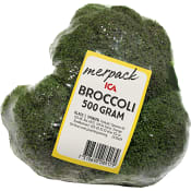 Broccoli 500g Klass 1 ICA
