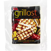 Grillost 200g ICA