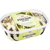 Glass Pistage 900ml ICA
