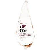 Schalottenlök Ekologisk 200g Klass 1 ICA I love eco