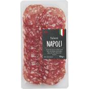 Salami Napoli 70g ICA