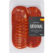 Chorizo 100g ICA