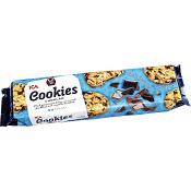 Cookies Choklad 150g ICA