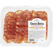 Chorizo Iberico 80g ICA Selection