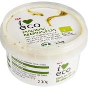 Bearnaise Ekologisk 200g ICA love eco
