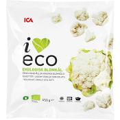 Blomkål Ekologisk 450g ICA I love eco