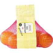 Apelsiner 1kg Klass 1 ICA