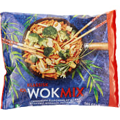 Wokmix 500g ICA
