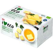 Smör 500g KRAV ICA I love eco