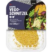 Vegetarisk schnitzel 200g ICA