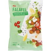 Falafel 400g ICA