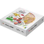 Minipizza Kebab 175g ICA