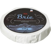Brie 450g ICA