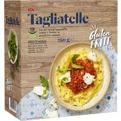 Pasta Tagliatelle Glutenfri 250g ICA