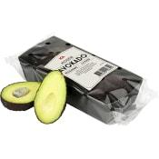 Avokado Mogen 3-p ICA