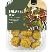 Falafel Vegetarisk 200g ICA