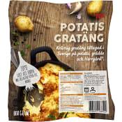 Potatisgratäng 800g ICA