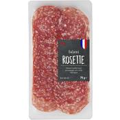 Salami Rosette 70g ICA