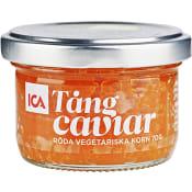 Tångcaviar 70g ICA