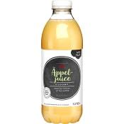 Äppeljuice Cloudy 1l ICA
