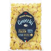 Gnocchi 500g ICA