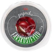 Tapas Färskostfylld paprika 110g ICA