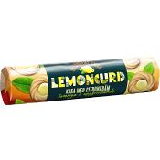 Kaka Lemoncurd 175g ICA