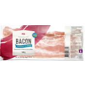 Bacon skivat 140g ICA
