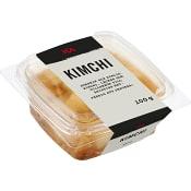 Kimchi Syrad kålsallad 100g ICA