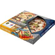 Färsk Pizza Verdure 520g ICA