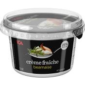 Crème fraiche bearnaise 28% 2dl ICA
