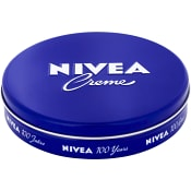 Creme burk Kroppslotion 75ml Nivea Face