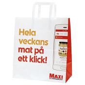 Onlinekasse Maxi