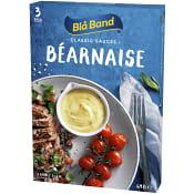 Bearnaisesås 3-p 6dl Blå Band
