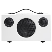 Högtalare Addon T3 Vit Audio Pro