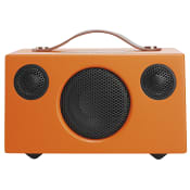 Högtalare Addon T3 Orange Audio Pro